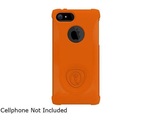 Trident Perseus Orange Case For iPhone 5 PS-IPH5-OR