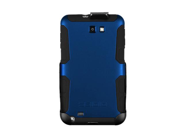 Seidio ACTIVE Combo Royal Blue Holster For Samsung Galaxy Note BD2-HK3SSGNT-RB