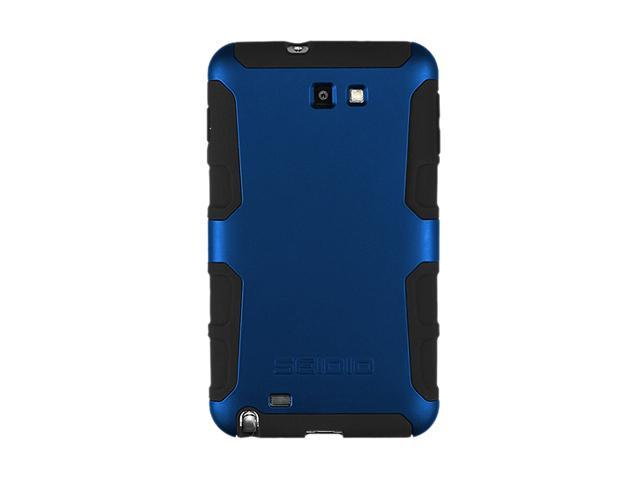 Seidio ACTIVE Royal Blue Solid Case For Samsung Galaxy Note CSK3SSGNT-RB