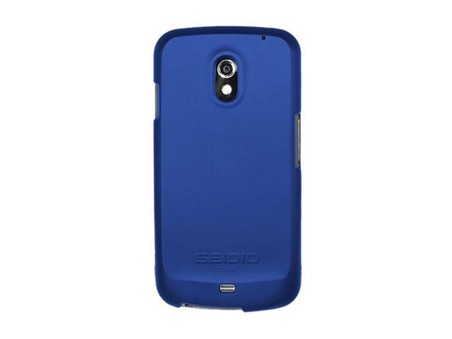 Seidio SURFACE Royal Blue Case For Samsung Galaxy Nexus (LTE) CSR3SSGNL-RB