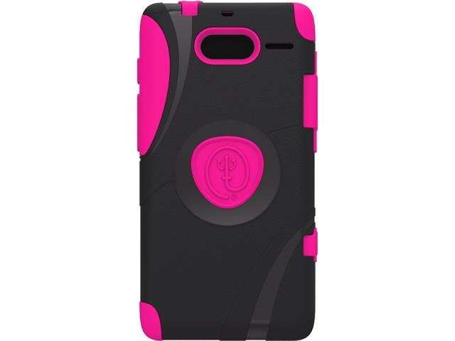 Trident Pink Case & Covers AG-MOT-XT907-PNK