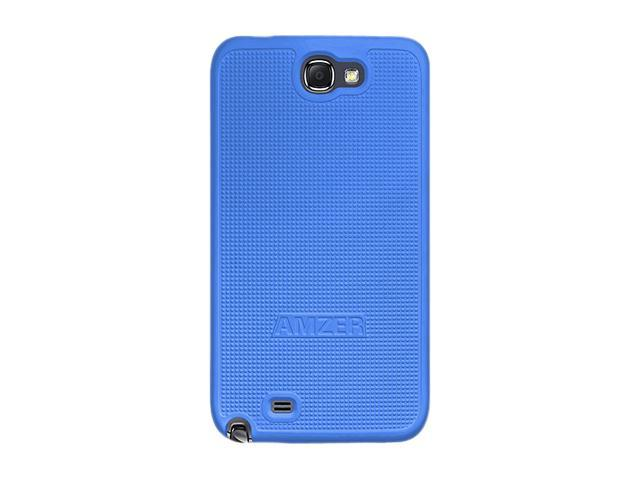 AMZER Blue Case & Covers