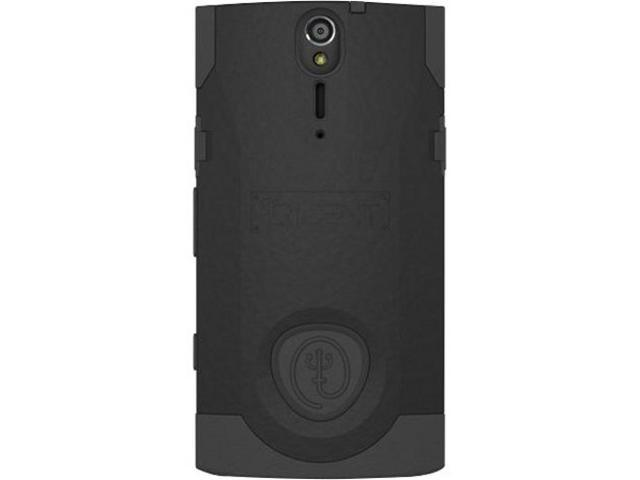 Trident Aegis Case for Sony Xperia S