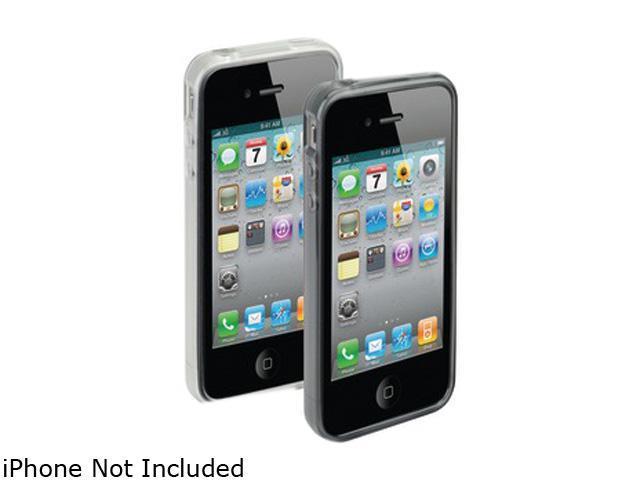 Scosche glosSEE g4 Smartphone Case
