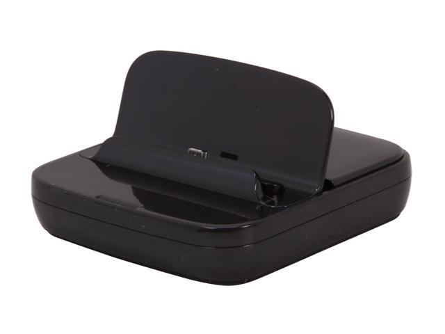 SAMSUNG EDD-D200BEGSTA Multimedia Dock For Galaxy S III