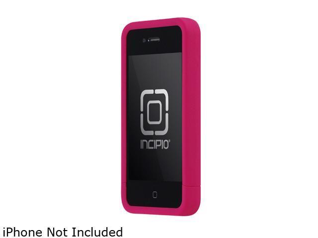 Incipio Pink Case & Covers