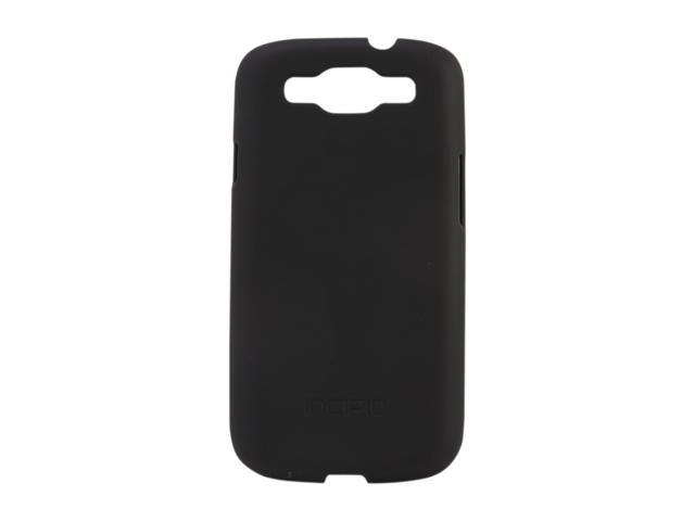 Incipio feather Black Ultralight Hard Shell Case For Samsung Galaxy S III SA-296
