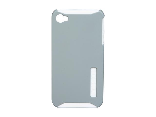 Incipio IPH-510 SILICRYLIC Silicone Crystal Case for iPhone 4