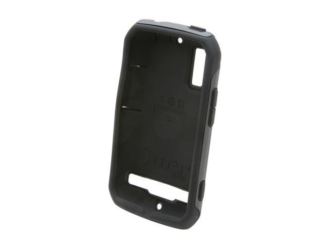 OtterBox Commuter Black Commuter Series Case For Photon 4G / ELECTRIFY MOT4-PHTN4-20-E4OTR