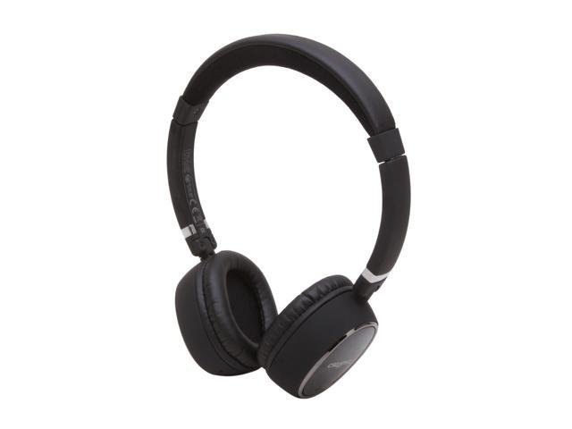 "CREATIVE WP-350 Bluetooth Stereo Headset with ""Invisible Mic"""