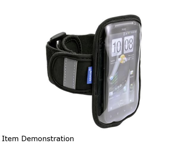 "ARKON XL Armband For 3.7"" - 4.3"" Smartphone XL-ARMBAND"