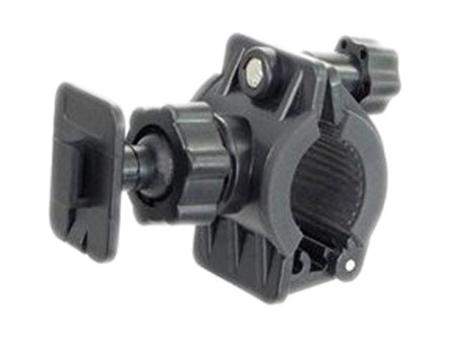 Bracketron Black Universal Bike Mount RWA-219-BL