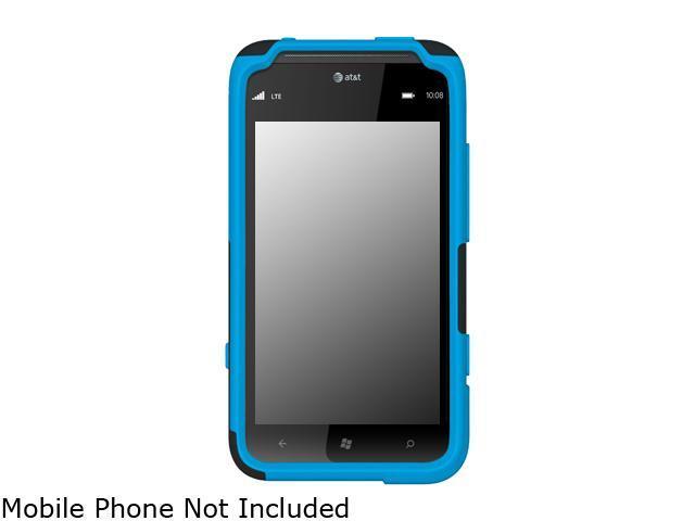 Trident Aegis Blue Case for HTC Titan 2 AG-TITAN2-BL
