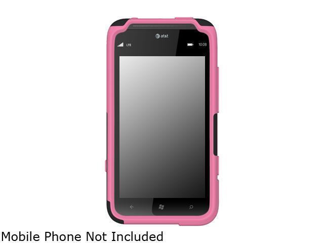 Trident Aegis Pink Case for HTC Titan 2 AG-TITAN2-PK