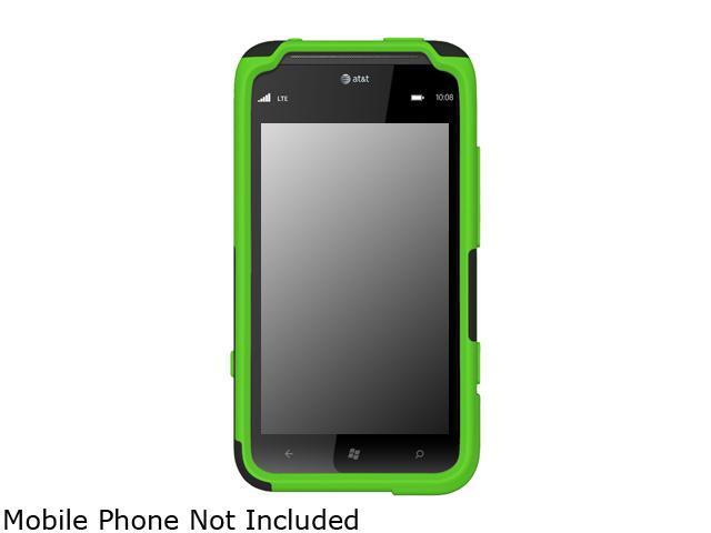 Trident Aegis Green Case for HTC Titan 2 AG-TITAN2-TG