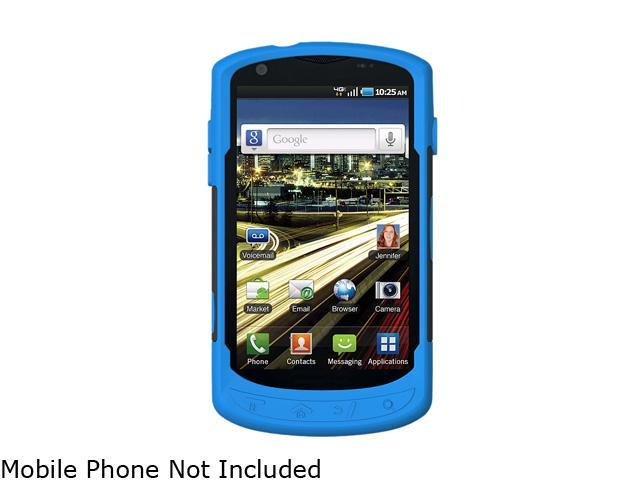 Trident Aegis Blue Case for Samsung Aviator AG-AVIATOR-BL
