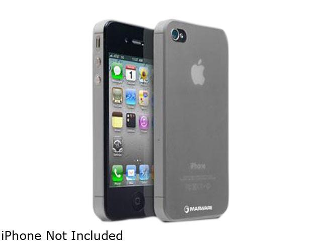 Marware Membrane iPhone Case