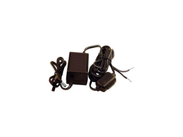 Wilson Electronics DC 6V Hardwire Kit Power Supply (859923)