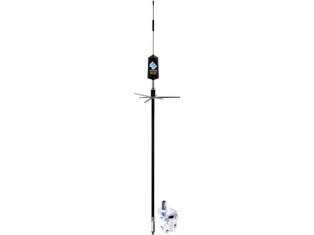 "Wilson Electronics 32"" Trucker Cellular Antenna Kit (308401)"
