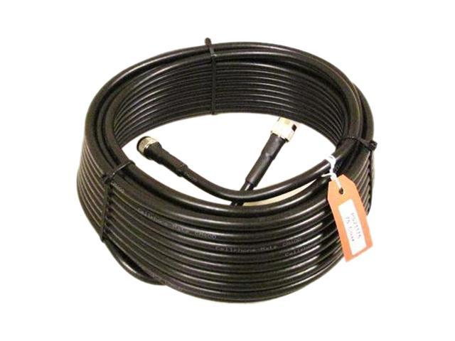 Wilson Electronics 75-feet WILSON400 Ultra-Low-Loss Coaxial Cable (LMR400 Equivalent) 952375