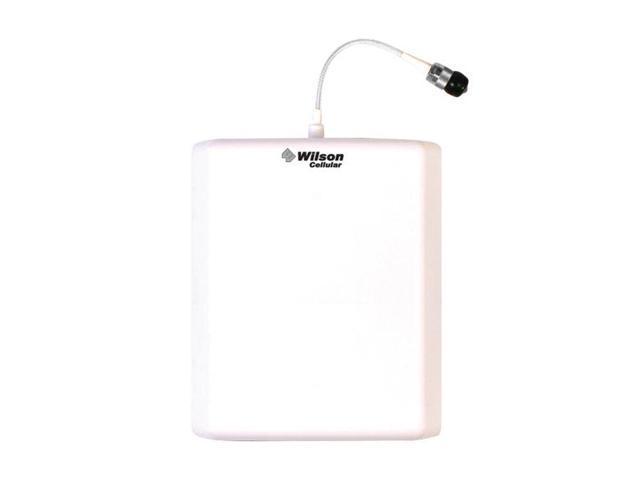 Wilson Electronics Panel Antenna 301155
