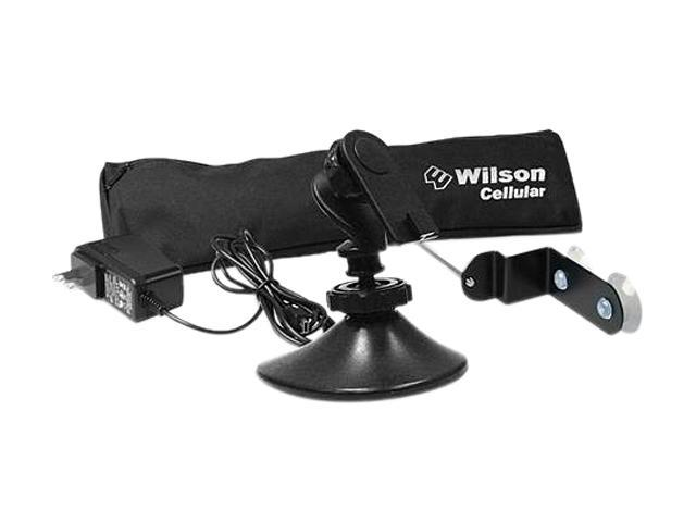 Wilson Electronics Home / Office Accessory Kit 859970