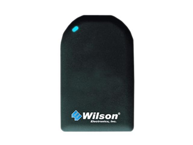 Wilson Electronics Mobile Power Supply For Sleek or MobilePro Signal Boosters 859984
