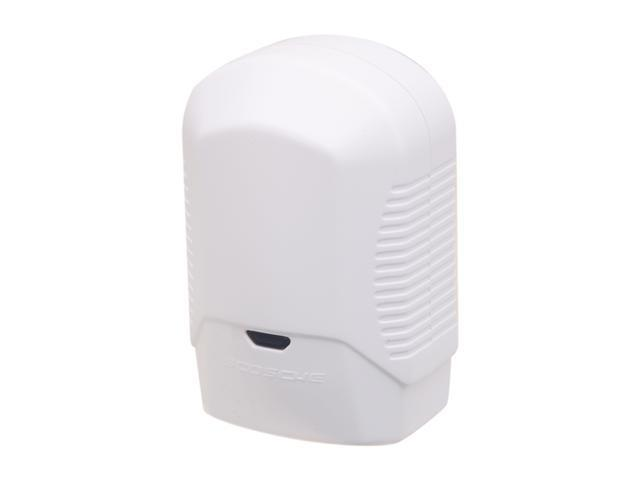 SCOSCHE USBH3W reVIVE II White Dual USB Home Charger
