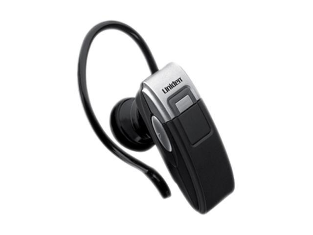 Uniden BT229 Bluetooth Cellular Headset