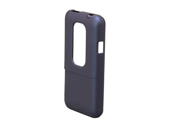 Seidio Sapphire Blue SURFACE For HTC EVO 3D CSR3HEV3D-BL