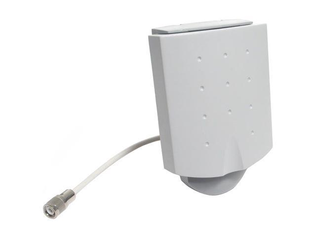 Wireless Extenders Directional Indoor Base Unit Antenna (YX024-PCS)