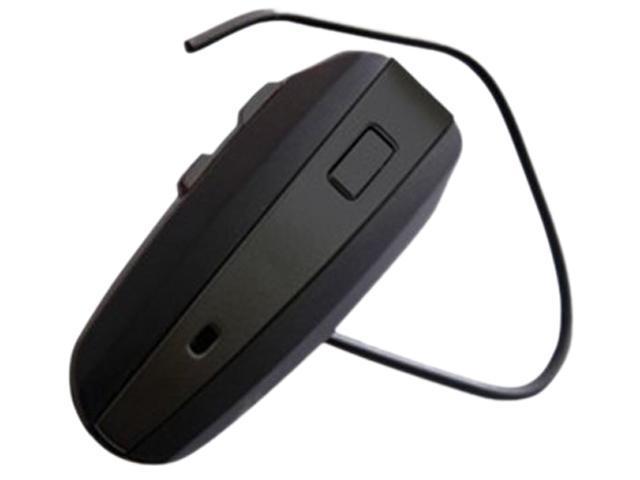 Hoffco Brands 06-CE-N500 Bluetooth Headset