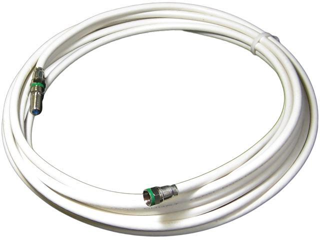 Wireless Extenders 15' Extender Cable YX030-15W