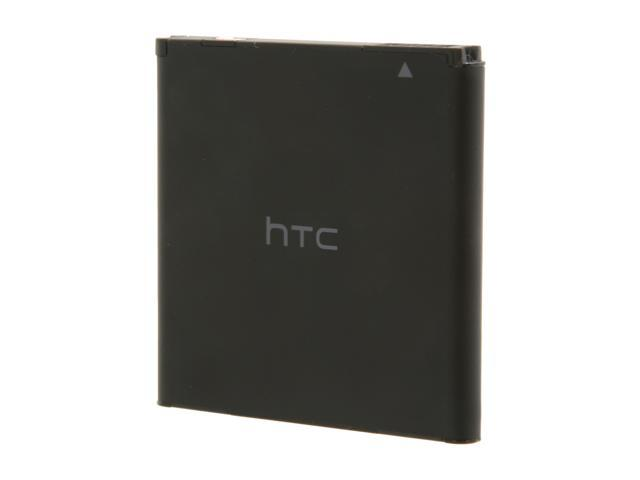 HTC Standard Battery for EVO 3D (35H00164-00M)