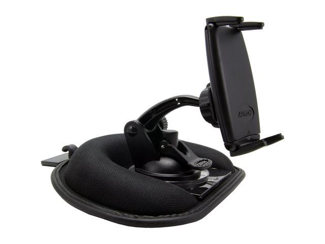 ARKON Mini Friction Dashboard Mount for iPhone 4 IPM512