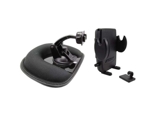 ARKON Mini Friction Dashboard Mount SM412