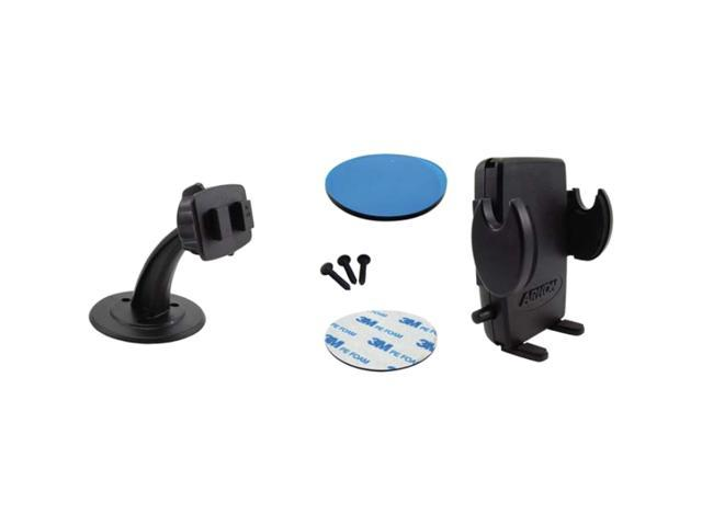 ARKON Mini Adhesive Dashboard, Desktop, or Console Mount (SM416)