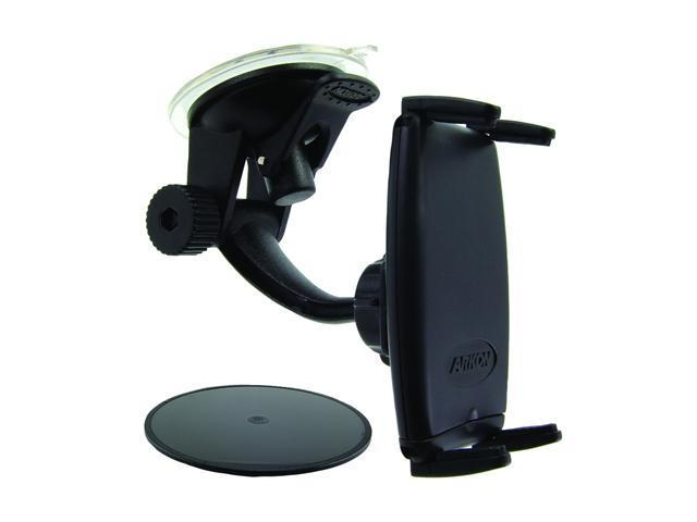 ARKON Windshield / Dashboard / Conole Mount for iPhone 4 SM514