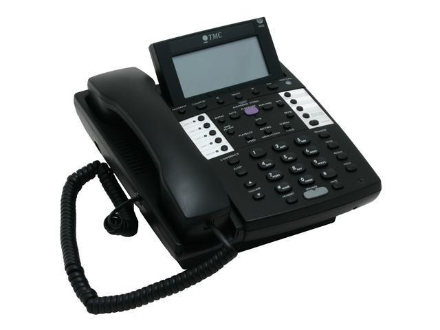 TMC EV4500 Corded Phone