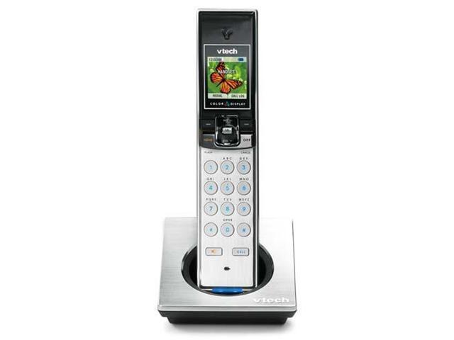 Vtech LS5105 Accessory Handset