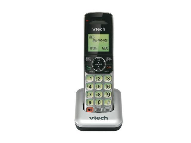 Vtech VTCS6409 Accessory Handset for Cordless Phone