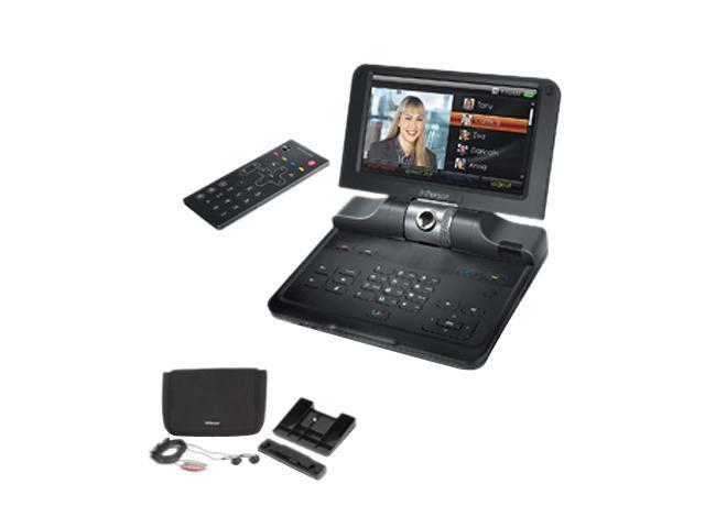 inPerson VF0340 Wireless Standards Compliance IEEE 802.11b ...