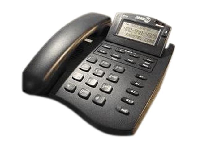 FANSTEL BT118 1-line Operation Business Telephone