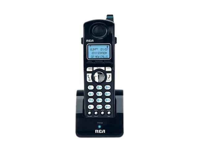RCA H5801 Cordless Expansion Handset