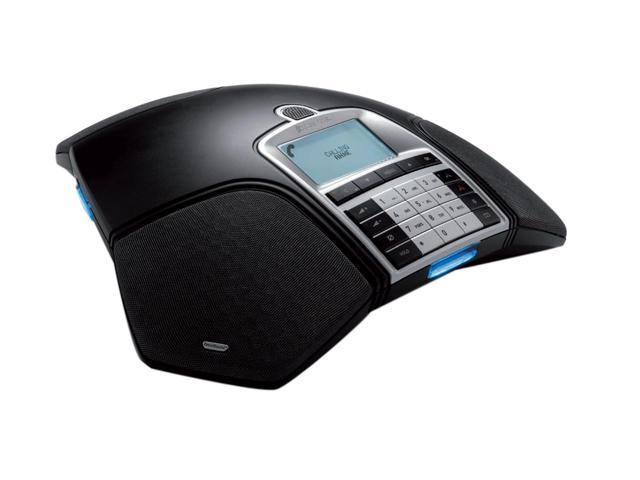 Konftel 250 (910101065) Voice Conferencing Device