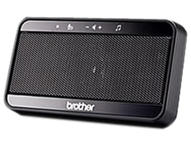 Brother VT-1000 Wired Compact Speakerphone