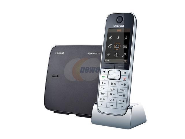 verizon answering machine