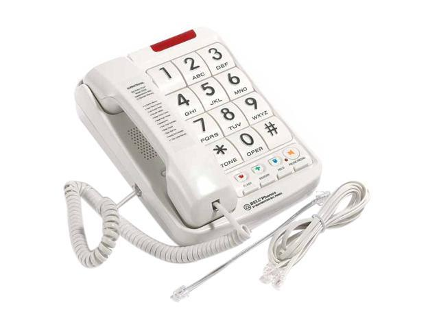 Northwestern Bell 20200 Corded Phone