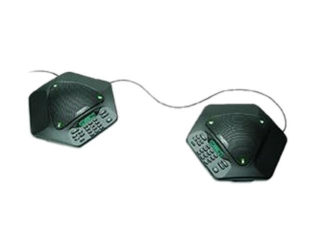 ClearOne 910-158-370 MAX IP Tabletop Conferencing Phone