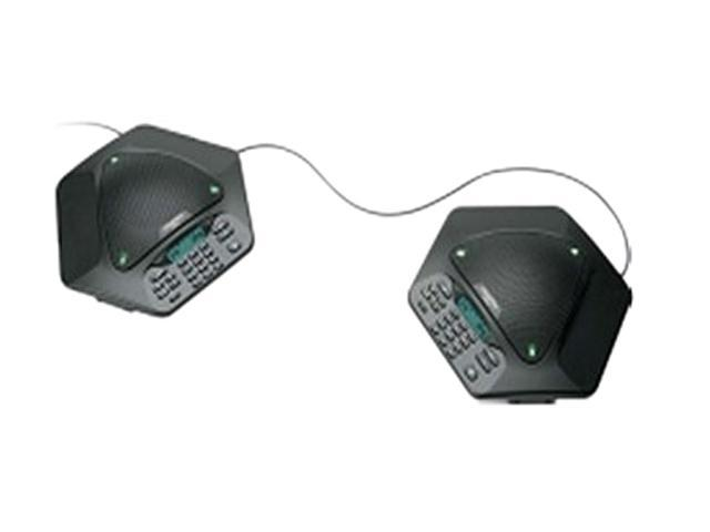 ClearOne 910-158-500-01 Voice Conferencing Device